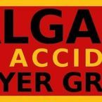 Calgary Car Accident Lawyer Group - Calagry, AB, Canada