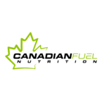 Canadian Fuel Nutrition - Windsor, ON, Canada