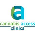 Cannabis Access Clinics - Auckland City, Auckland, New Zealand