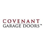 Covenant Garage Doors, Inc. - Canton, GA, USA