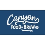 Canyon Food & Brew Co. - Queenstown, Otago, New Zealand