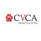 Chesapeake Veterinary Cardiology Associates - Rockville, MD, USA