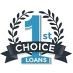 1st Choice Car Title Loans Bakersfield - Bakersfield, CA, USA