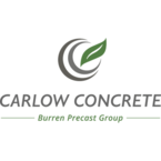 Carlow Concrete - London, Middlesex, United Kingdom