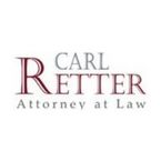LAW OFFICES OF CARL R. RETTER - Phoenix, AZ, USA