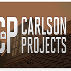 Carlson Projects - Lincoln, NE, USA
