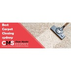 Carpet Cleaning Manly - Acton, ACT, Australia