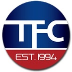 TFC TITLE LOANS - Portland, OR, USA