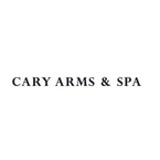 Cary Arms & Spa - Torquay, Devon, United Kingdom