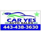 CAR YES AUTO SALES - Baltimore, MD, USA