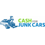 Cash for Junk Cars ATX - Round Rock, TX, USA