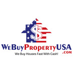 Sell My House Fast - Cash House Buyer Arkansas - Little Rock, AR, USA