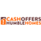 Cash Offers for Humble Homes - Humble, TX, USA