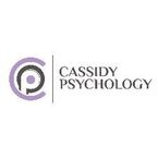 Cassidy Psychology - Mount Pleasant, WA, Australia
