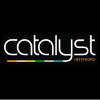 Catalyst Interiors - Chester, Cheshire, United Kingdom