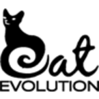 Cat Evolution Ltd. - Tauranga, Bay of Plenty, New Zealand