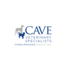 Cave Veterinary Specialists - Taunton, Somerset, United Kingdom