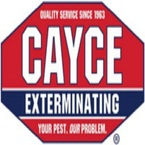 Cayce Exterminating - Cayce, SC, USA