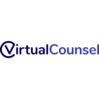 @VirtualCounsel - San Diego, CA, USA
