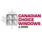 Canadian Choice Windows & Doors - Medicine Hat, AB, Canada
