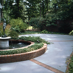 Charles E. Godfrey Landscape Architects - Spartanburg, SC, USA