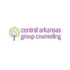 Central Arkansas Group Counseling, PLLC - North Little Rock, AR, USA