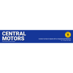 Central Motors - Bridport, Dorset, United Kingdom