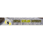 Central Scotland Driveways - Glasgow, North Lanarkshire, United Kingdom