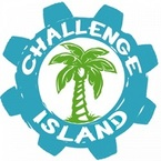 Challenge Island CNY - Marcellus, NY, USA