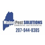 Maine Pest Solutions - Brewer, ME, USA