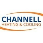 Channell Heating & Cooling - Hazlehurst, MS, USA