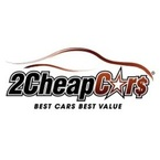 2 Cheap Cars - Manukau, Auckland, New Zealand