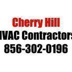 Cherry Hill HVAC Contractors - Cherry Hill, NJ, USA