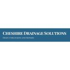 Cheshire Drainage Solutions - Wilmslow, Cheshire, United Kingdom