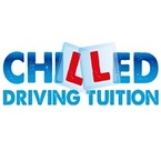 Chilled Driving Tuition - Norwich, Norfolk, United Kingdom