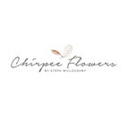 Chirpee Flowers by Steph Willoughby - Hassocks, West Sussex, United Kingdom