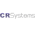 CR Systems - Newport, Isle of Wight, United Kingdom