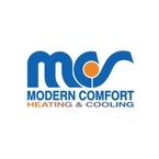 Modern Comfort Systems, Inc. - Westminster, MD, USA