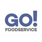 GoFoodservice - Louisville, KY, USA