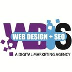 Web Design Plus SEO - Miami, FL, USA