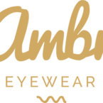 Ambr Eyewear - A96 VK65, Dumfries and Galloway, United Kingdom