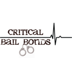 Critical Bail Bonds - Daytona Beach - Daytona Beach, FL, USA