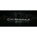 City Removals East Midlands - Nottingham, Nottinghamshire, United Kingdom