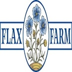 Flax Farm - Horsham, West Sussex, United Kingdom