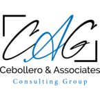 Cebollero & Associates Consulting Group - Saint Louis, MO, USA