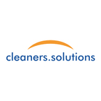 Cleaners Solutions - Bathgate, West Lothian, United Kingdom