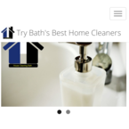 House Cleaning Bath - Bath, Somerset, United Kingdom