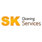 Carpet Cleaning Launceston - Launceston, TAS, Australia