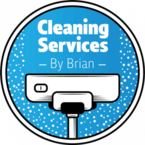 Cleaning Services by Brian - Shelby Charter Township, MI, USA