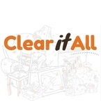 Clear It All - Romsey, Hampshire, United Kingdom